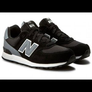BRAND NEW New Balance 574 Sneakers Sz 6